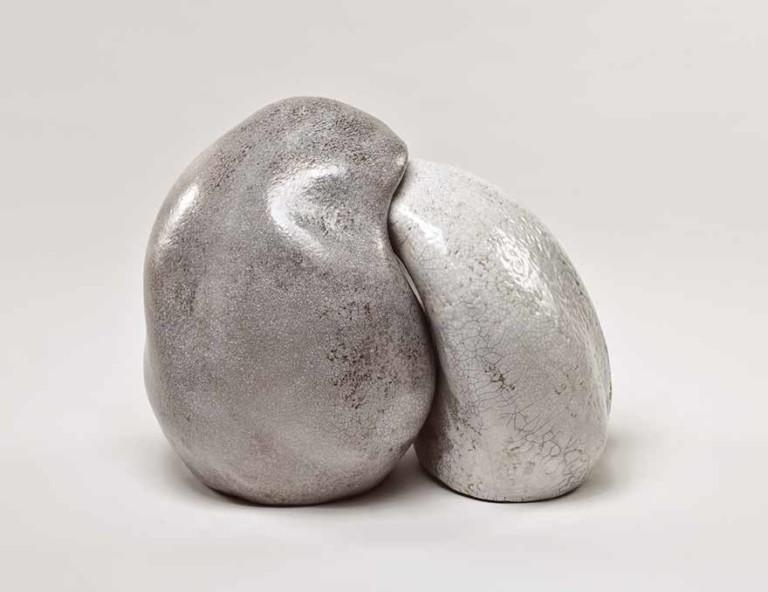 Nani Champy Schott Céramiques