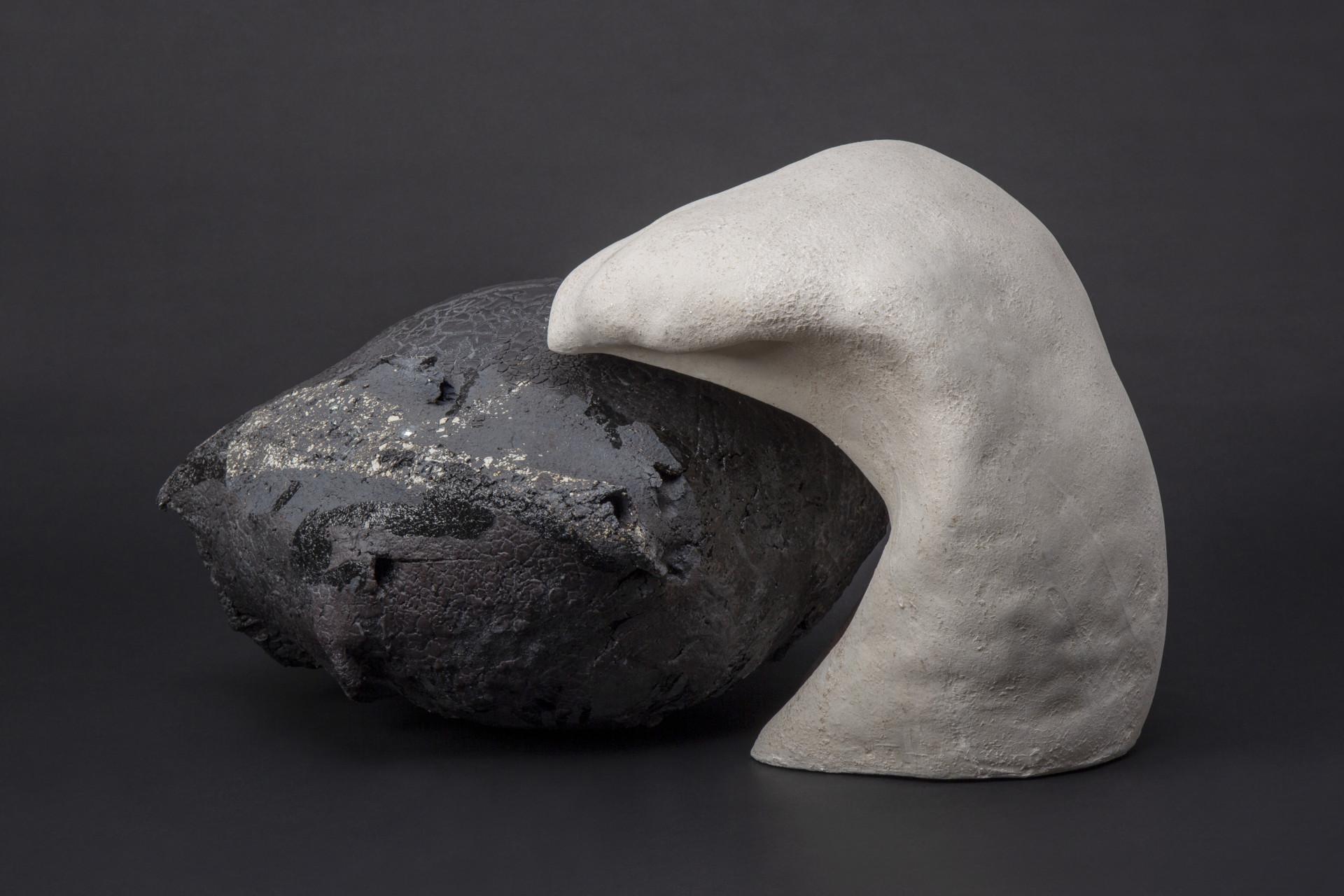 Nani Champy Schott Sculptures
